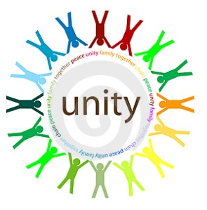 unity-and-peace-thumb1019384