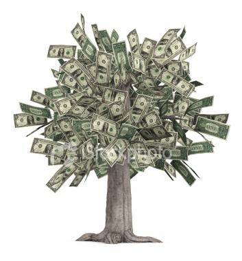 http://beinglatino.files.wordpress.com/2011/02/money_tree.jpg?w=640