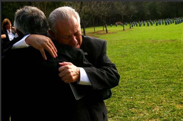 http://beinglatino.files.wordpress.com/2011/04/grieving-man.png