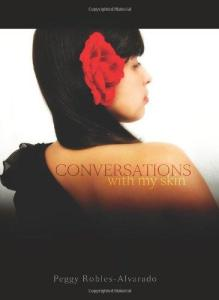 Book Review: Conversations with My Skin