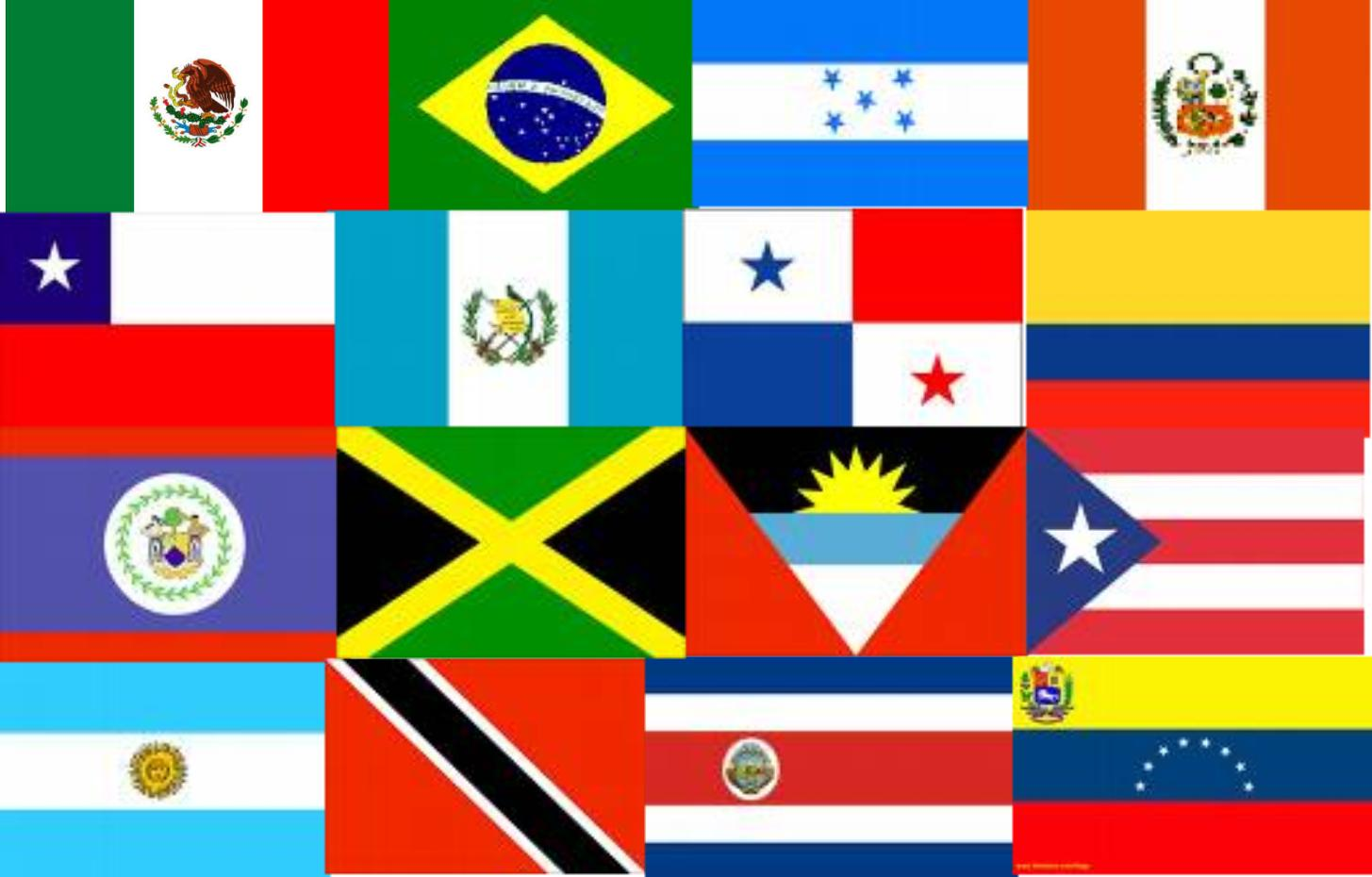the 1960s  latino studies